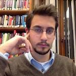 Riccardo Emilio Chesta