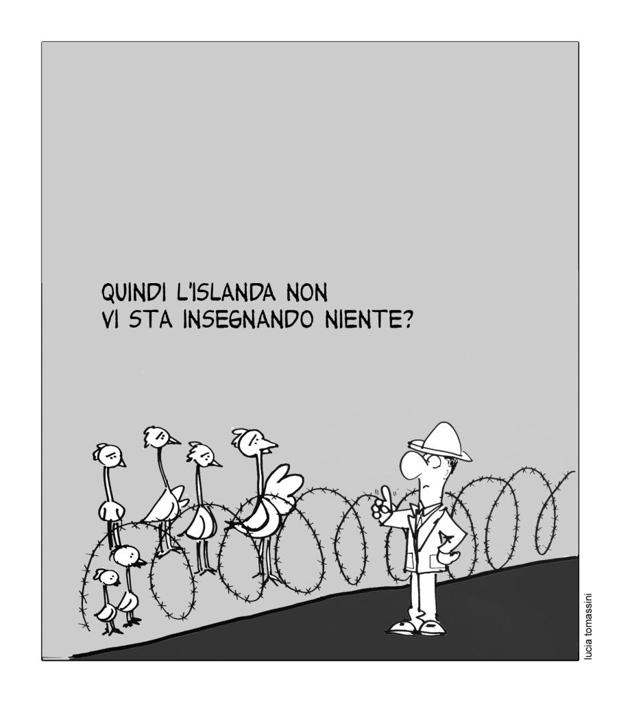 aritie_profughi