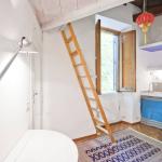 idee per ottimizzare lo spazio