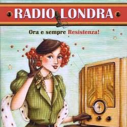radio-londra_gioco