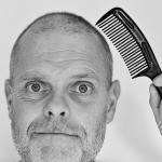 protesi naturale per capelli