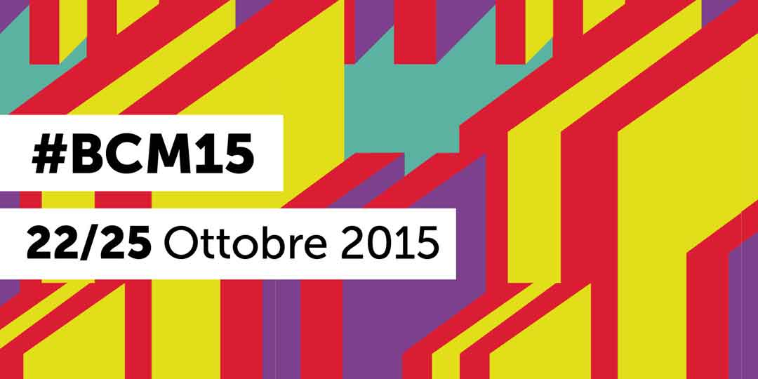 Bookcity programma 2015: una guida alternativa