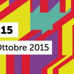 Bookcity 2015 programma: una guida alternativa