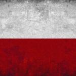 Elezioni Polonia 2015: una sconfitta per l'Unione Europea