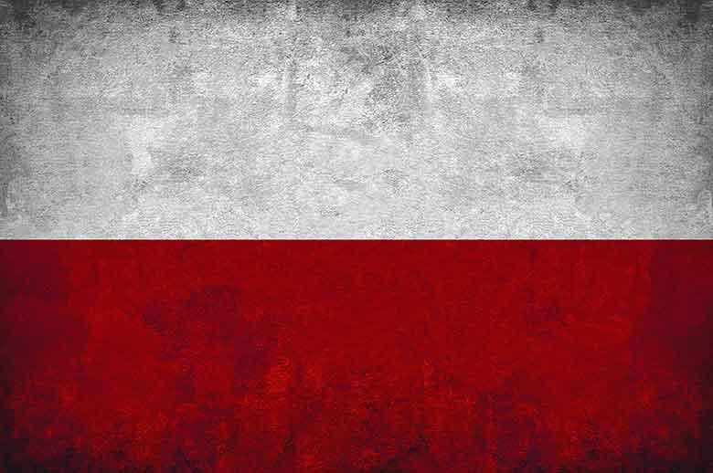 Elezioni Polonia 2015: una sconfitta per l'Europa