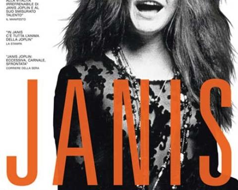 janis film venezia 2015