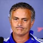 terzo anno mourinho