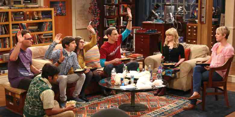 The-Big-Bang-Theory-9