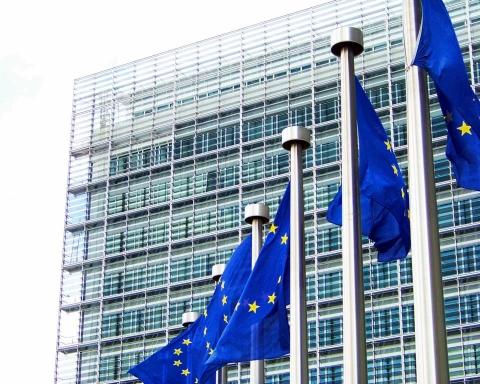 Commissione Europea: cos'è e come funziona