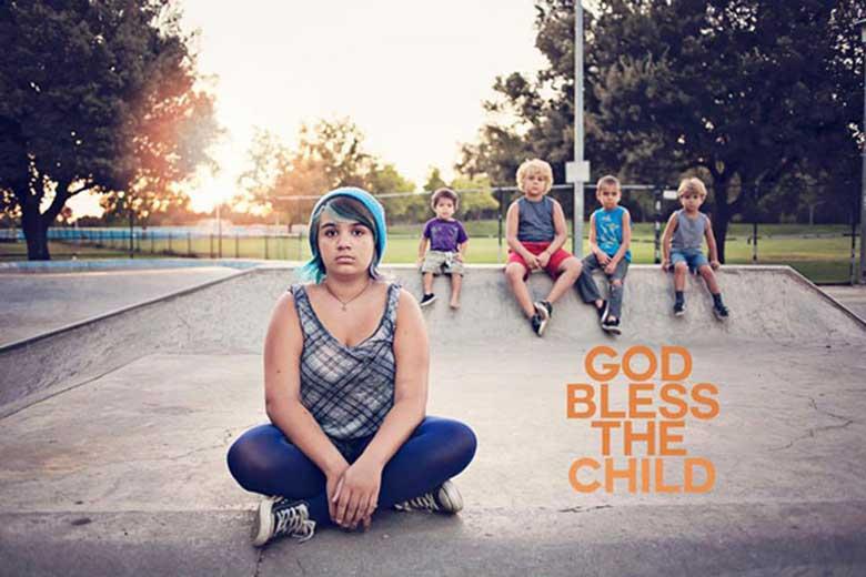 I film più interessanti del Torino Film Festival 2015- God-Bless-the-Child