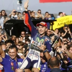 mondiale moto gp 2015