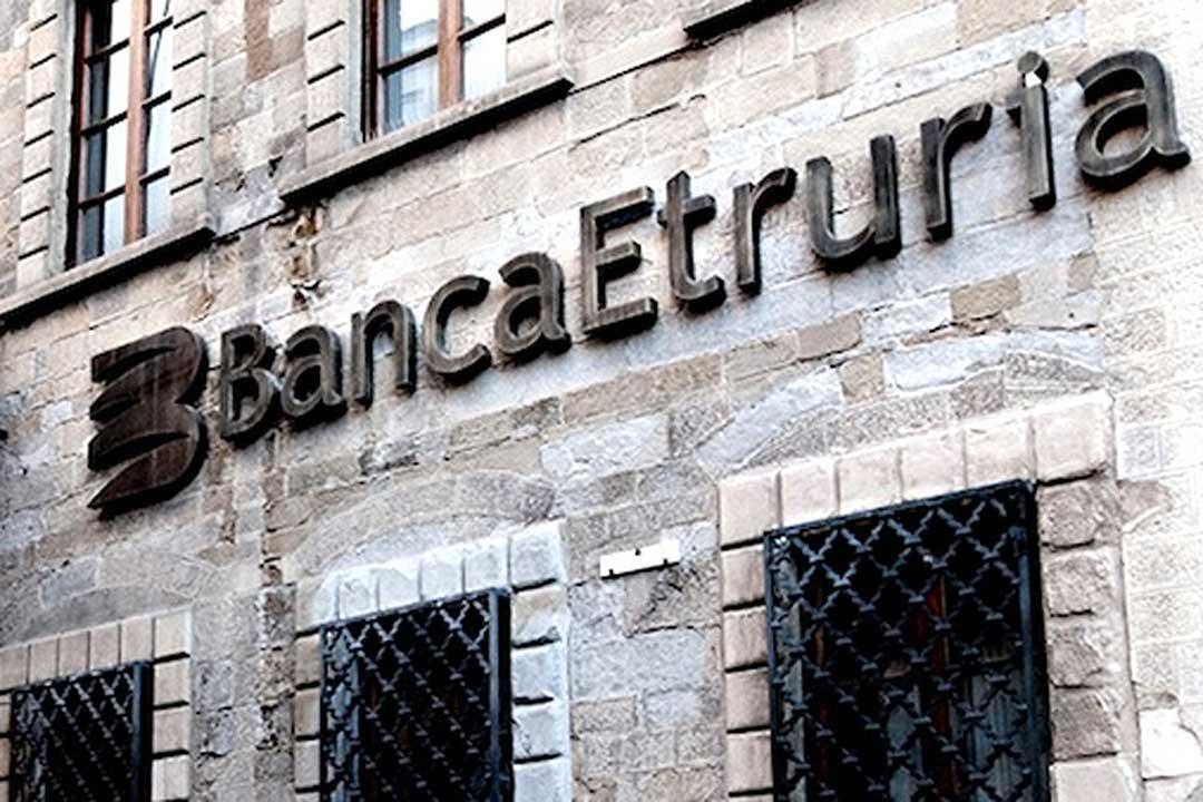 caso salva banche