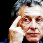 Chi è Mauricio Macri, il nuovo presidente argentino. Tra calcio e politica e il paragone con Silvio Berlusconi