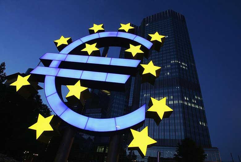 Banca Centrale Europea (BCE): cos'è e come funziona