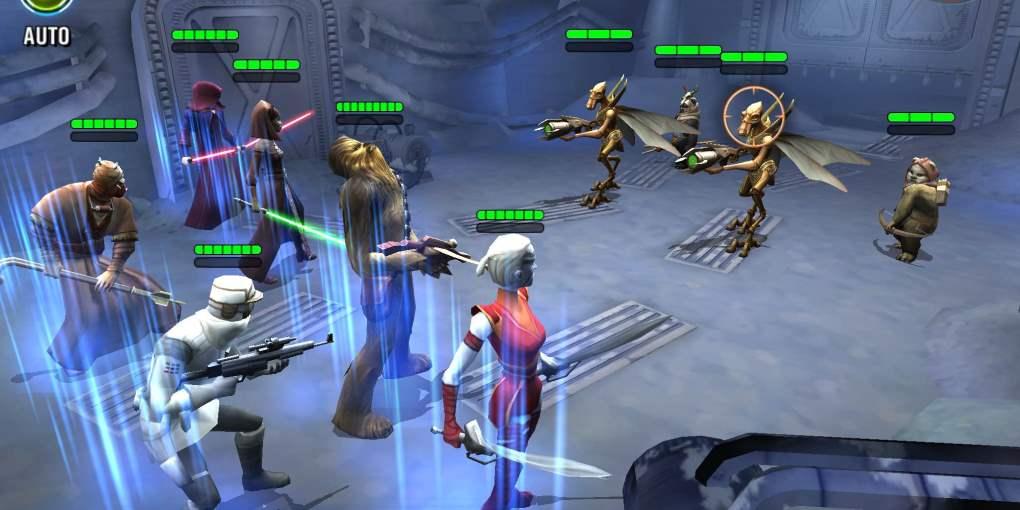 galaxy-of-heroes-consigli