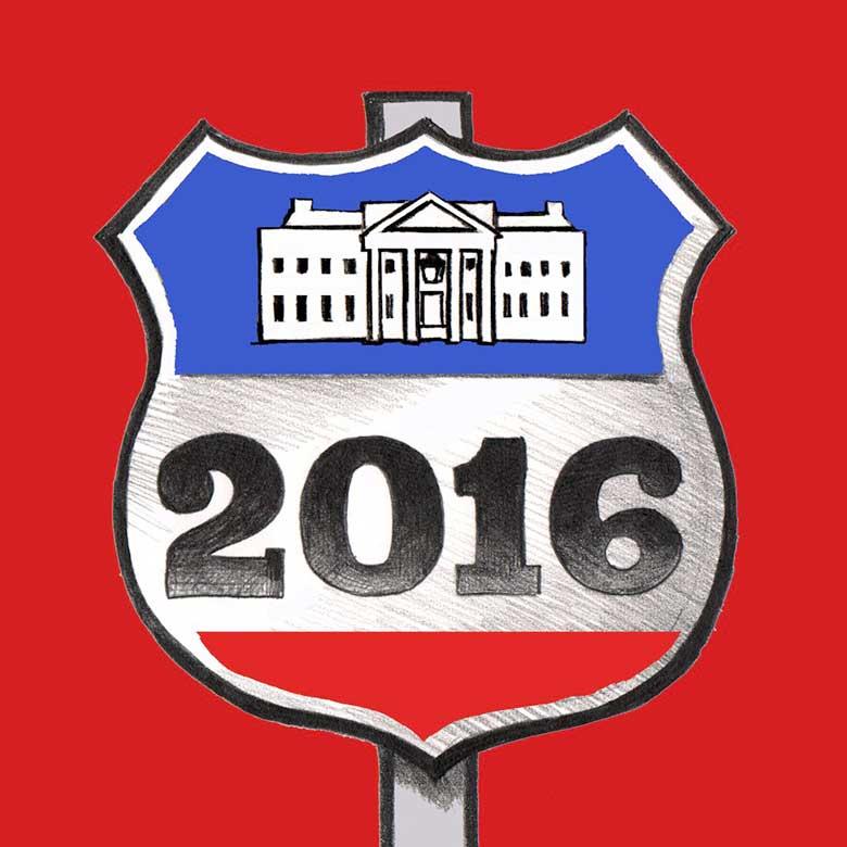 primarie repubblicane usa iowa