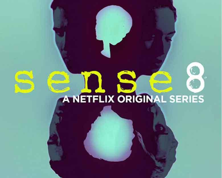 Una serie nuova e fresca targata fratelli Wachowski: vi diamo tre motivi per vedere sense8