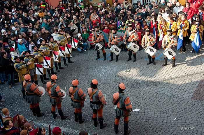 carnevale-in-italia
