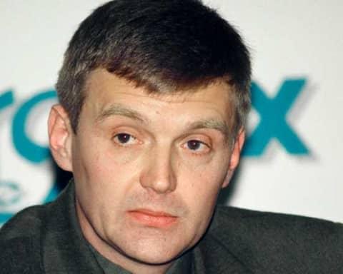 Caso Litvinenko: le accuse a Putin del governo inglese. Ma chi era Alexander Litivinenko?