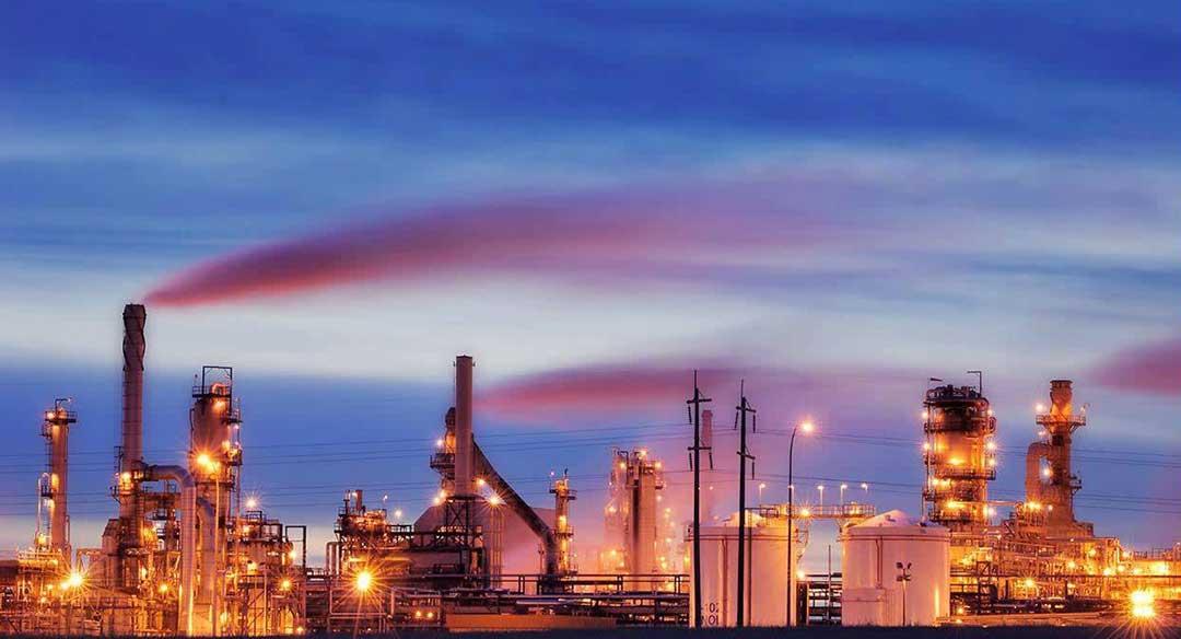 Cosa succede se il prezzo del petrolio continua a scendere?