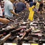 Obama contro la lobby delle armi: una battaglia difficile da vincere per il presidente americano, agli ultimi mesi di mandato