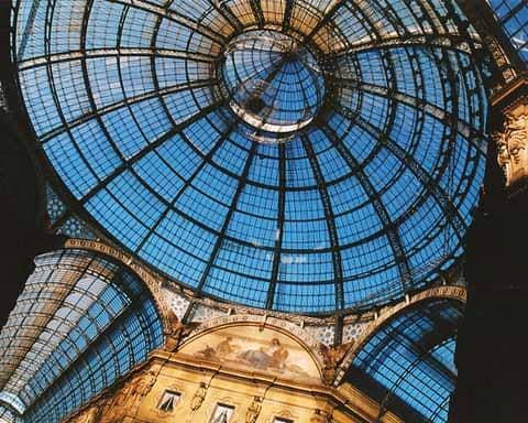 Mostre a Milano