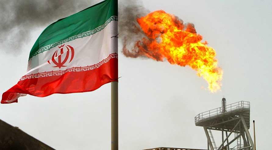 Arriva l'implementation day e la fine delle sanzioni economiche contro l'Iran. Migliorano quindi i rapporti tra Iran e Occidente? Sembra di si, ma sono in arrivo nuove restrizioni da parte degli Stati Uniti