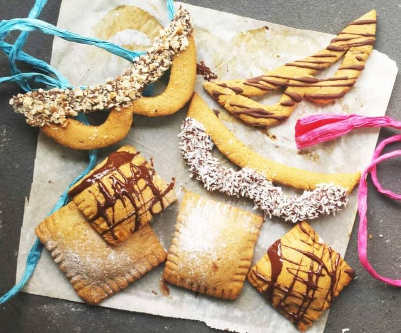 ravioli-dolci-di-carnevale