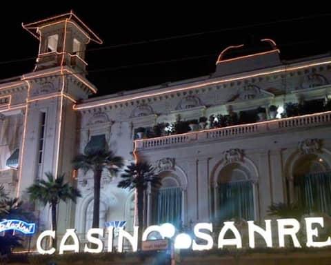 Cosa vedere a Sanremo