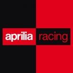 caso aprilia racing