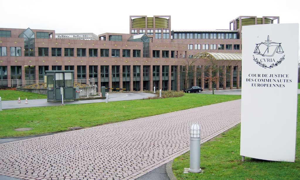 La Corte di Giustizia e il diritto dell'Unione Europea: cos'è e come funziona