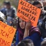 cosa succede nell'India di Modi: l'arresto di giovani studenti e la repressione del dissenso