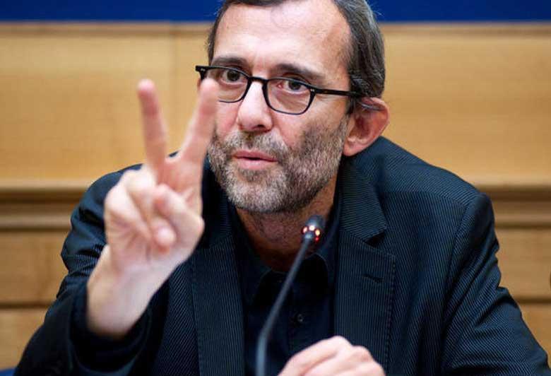 Sarà sfida Virginia Raggi contro Roberto Giachetti per il sindaco di Roma?