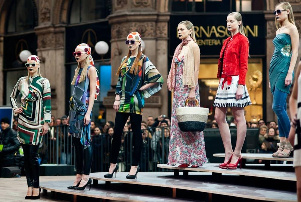 Risultato immagini per moda