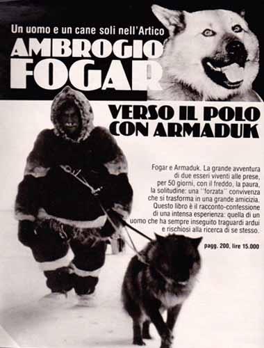 Ambrogio_Fogar