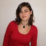 Maria Rosaria Calace