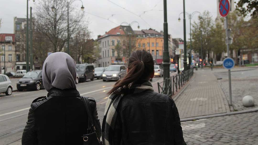 Molenbeek, tra estremismo islamico e disagio sociale