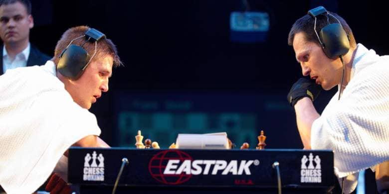 scacchifantastici
