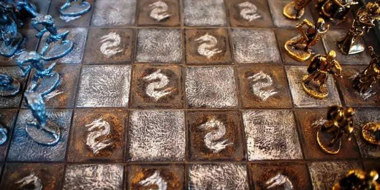 scacchi-fantastici