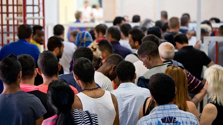 Le differenze tra asilo politico, protezione sussidiaria e umanitaria