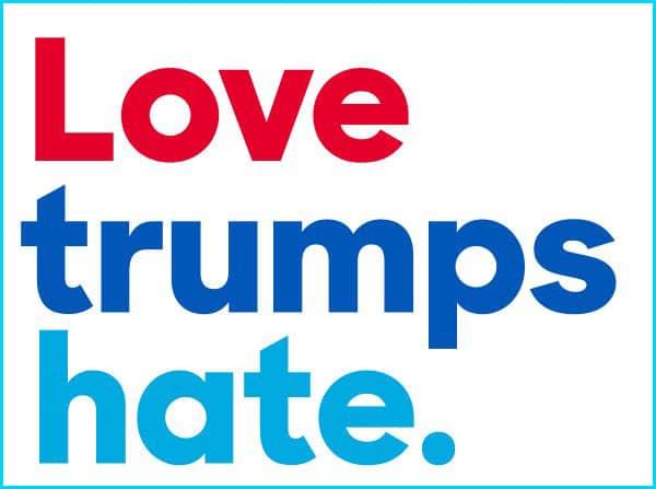 @Hillary Clinton