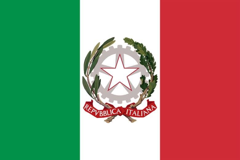 Come funziona il governo italiano for Dove ha sede il parlamento italiano