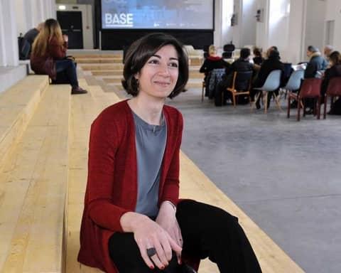 Intervista a Cristina Tajani: le elezioni a MIlano, l'appoggio a Sala e una visione diversa della sinistra