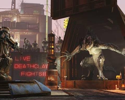 Fallout-4-DLC-ps4