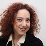 Laura Giallombardo