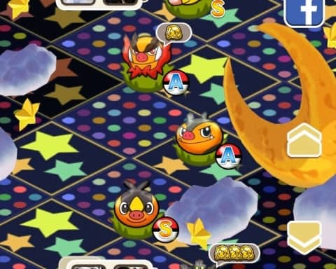 pokemon-shuffle-mobile-trucchi