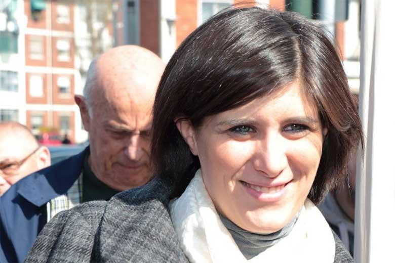 Sondaggi elezioni comunali Torino 2016