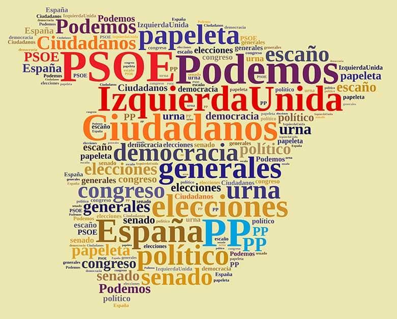 Nuove elezioni Spagna giugno 2016: cosa sta accadendo