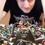 heroquest nuovo