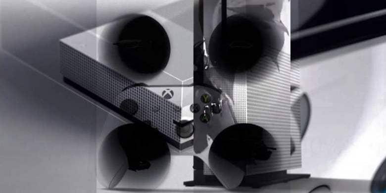 conferenza microsoft e3